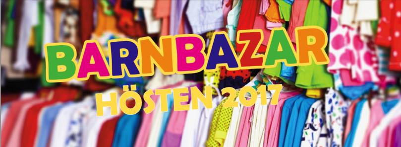 barnbazar