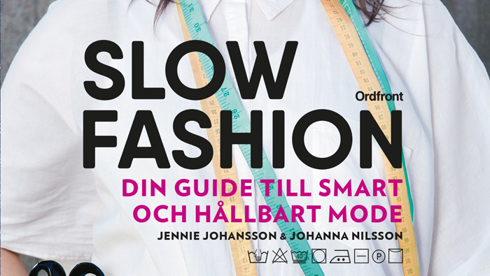slow-fashion-700x395